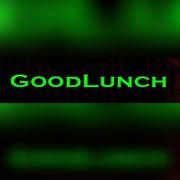 Доставка комплексного обеда и ужина на перечисление