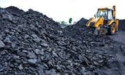 Угольный шлам жд полувагонами DAP станция Сарыагаш