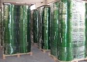 ПЭТ ленты от производителя (Узбекистан)
