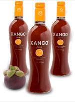 Ищем дистребьютеров и бизнес партнеров в компанию Xango.